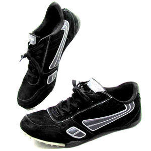 L.A. Gear Womens Athletic Running Sneakers Shoes